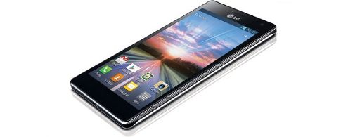 Tests: LG Optimus 4X HD - 2012.gada stila un jaudas TOP telefons