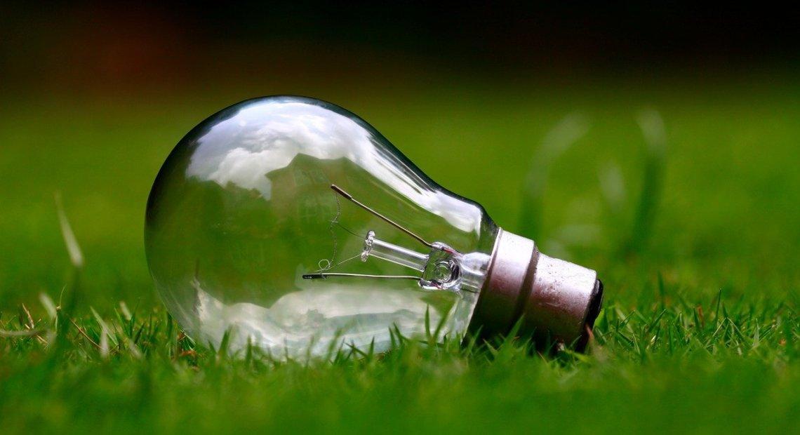atjaunojamā enerģija